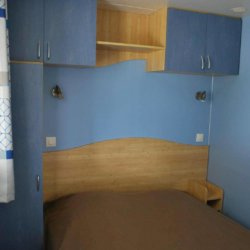 camping-vendee-mobil-home-chambre-adulte