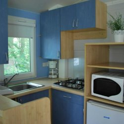 camping-vendee-mobil-home-cuisine