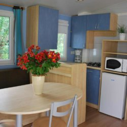 camping-vendee-mobil-home-cuisine-salon