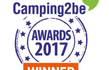 camping2be-awards2017-winner