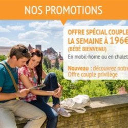 promotion-mobil-home-chalet