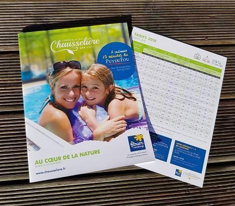Brochure-camping-du-Lac-de-la-Chausseliere