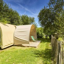 camping-vendee-location-atypique-cocosweet