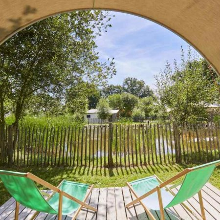 camping-vendee-cocosweet-vue-terrasse
