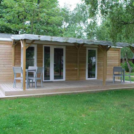 camping-guyonniere-vendee-mobil-home-