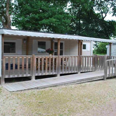 camping-vendee-mobil-home-exterieur