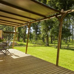 camping-guyonniere-vendee-terrase-mobilhome