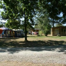 camping-guyonniere-vendee-emplacement