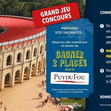 camping-guyonniere-concours