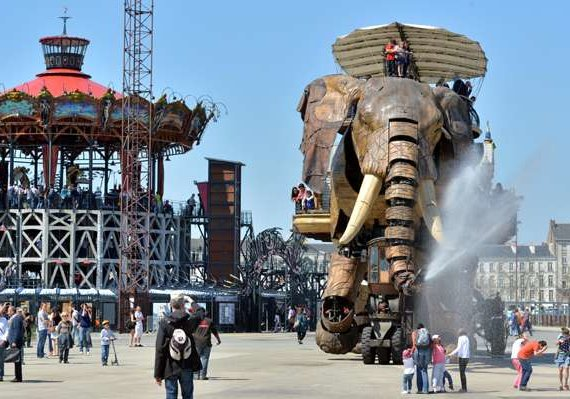 nantes-les-machines-le-grand-elephant