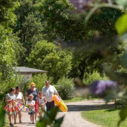 camping-vendee-activites-famille