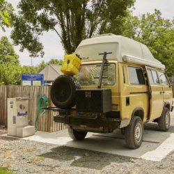 camping-guyonniere-vendee-aire-service