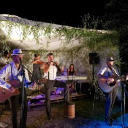 camping-vendee-animation-concert