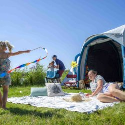 camping-guyonniere-vendee-emplacement-famille