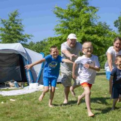 camping-vendee-emplacement-tente-famille-activites