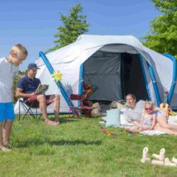 camping-guyonniere-vendee-jeux-famille