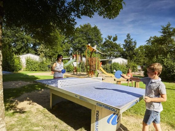 camping-vendee-ping-pong-activites-famille