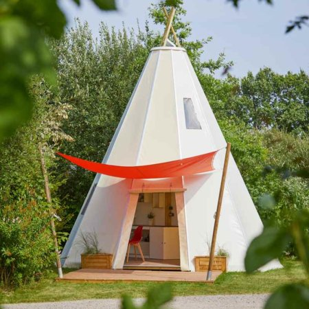 camping-guyonniere-vendee-tipihome-exterieur