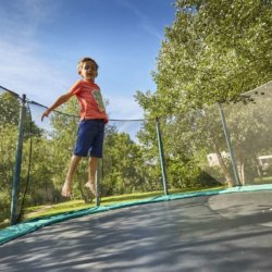 camping-vendee-trampoline-activitee-enfant