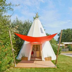 camping-guyonniere-vendee-tipihome