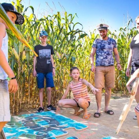 labyrinthe-vendee-vallee-famille-jeux