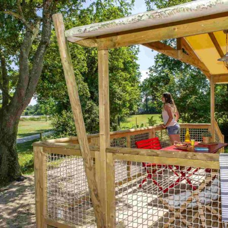 camping-vendee-location-sweetflower-vue-lac