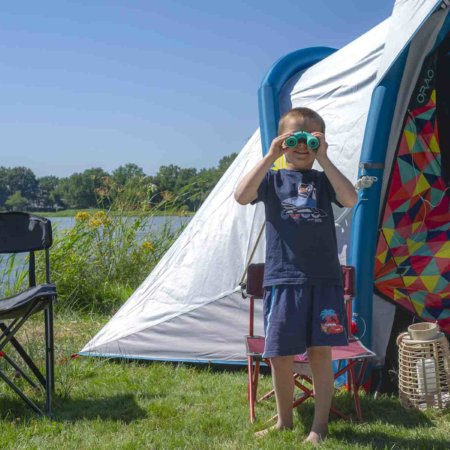 camping-vendee-enfant-jumelle-emplacement
