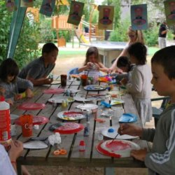 camping-guyonniere-vendee-animation-enfants
