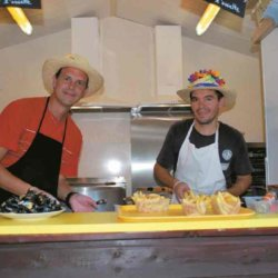snack-camping-guyonniere-vendee