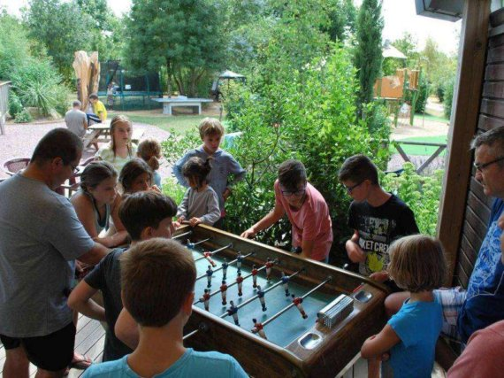 babyfoot-ados-camping-guyonniere-vendee