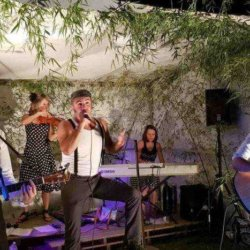 camping-guyonniere-vendee-animation-concert