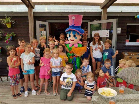 camping-guyonniere-vendee-enfants-animation