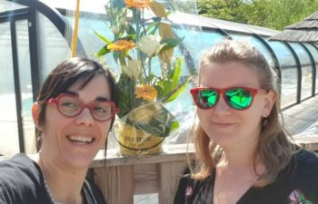 maman-prout-camping-guyonniere-vendee