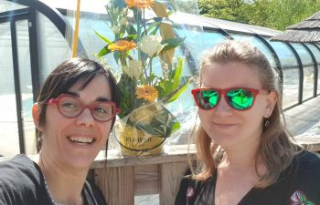 maman-prout-camping-flower-la-chausseliere