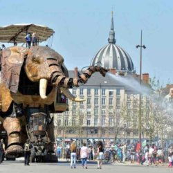 nantes-elephant-machine-de-lile